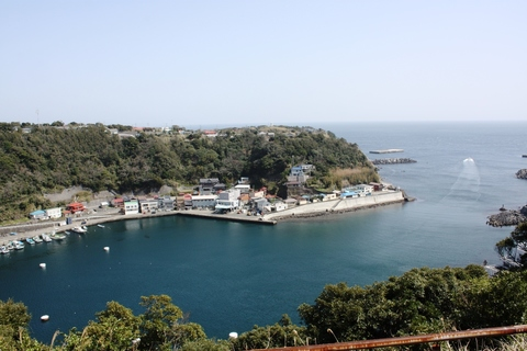 波浮港.JPG